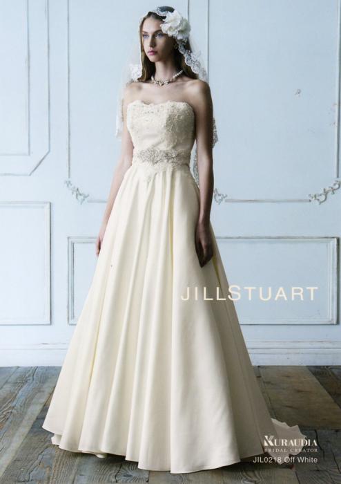 /home/users/0/kilo.jp topwedding/web/blog/wp content/uploads/wedding 200617 jil 0218111