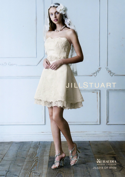/home/users/0/kilo.jp topwedding/web/blog/wp content/uploads/wedding 200617 jil 021841