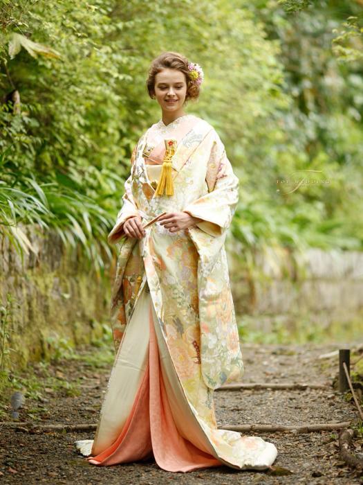 /home/users/0/kilo.jp topwedding/web/blog/wp content/uploads/wedding 200627 2