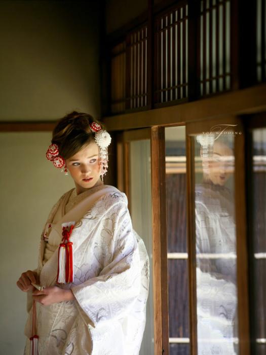 /home/users/0/kilo.jp topwedding/web/blog/wp content/uploads/wedding 200628 2
