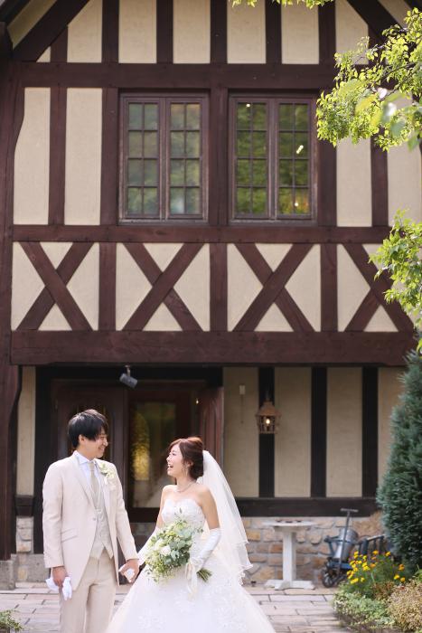 /home/users/0/kilo.jp topwedding/web/blog/wp content/uploads/wedding 200702 0110
