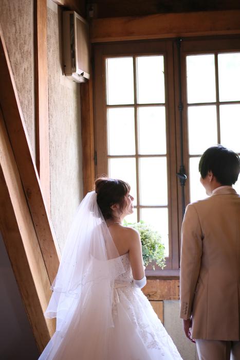 /home/users/0/kilo.jp topwedding/web/blog/wp content/uploads/wedding 200702 0137