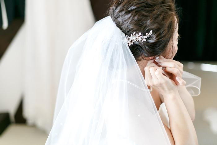 /home/users/0/kilo.jp topwedding/web/blog/wp content/uploads/wedding 200711 1038