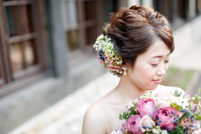 /home/users/0/kilo.jp topwedding/web/blog/wp content/uploads/wedding 200711 1805