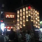 /home/users/0/kilo.jp topwedding/web/blog/wp content/uploads/wedding 200713 img 0321