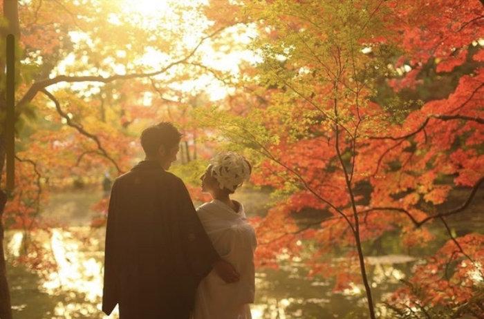 /home/users/0/kilo.jp topwedding/web/blog/wp content/uploads/wedding 200715 img 0324