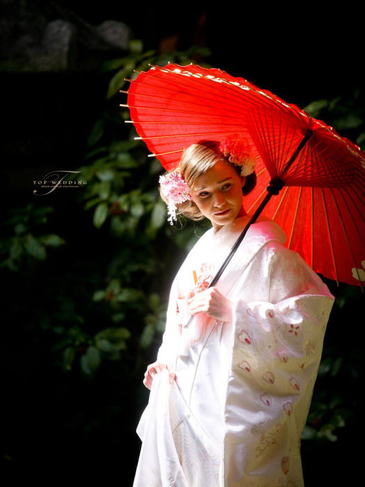 /home/users/0/kilo.jp topwedding/web/blog/wp content/uploads/wedding 200730 1