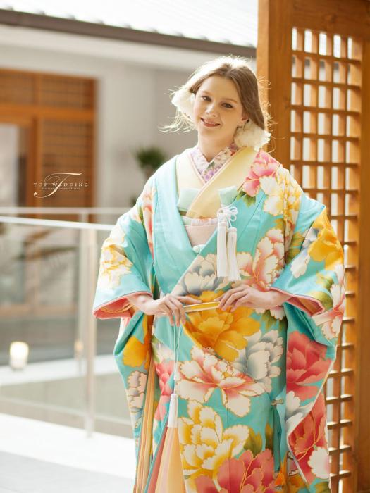 /home/users/0/kilo.jp topwedding/web/blog/wp content/uploads/wedding 200807 1