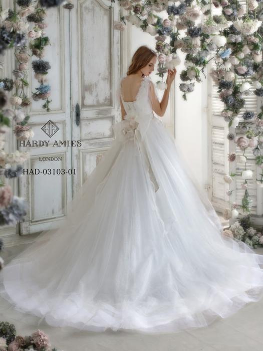 /home/users/0/kilo.jp topwedding/web/blog/wp content/uploads/wedding 200817 3