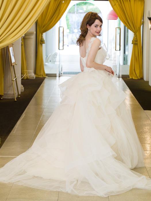 /home/users/0/kilo.jp topwedding/web/blog/wp content/uploads/wedding 200826 14712