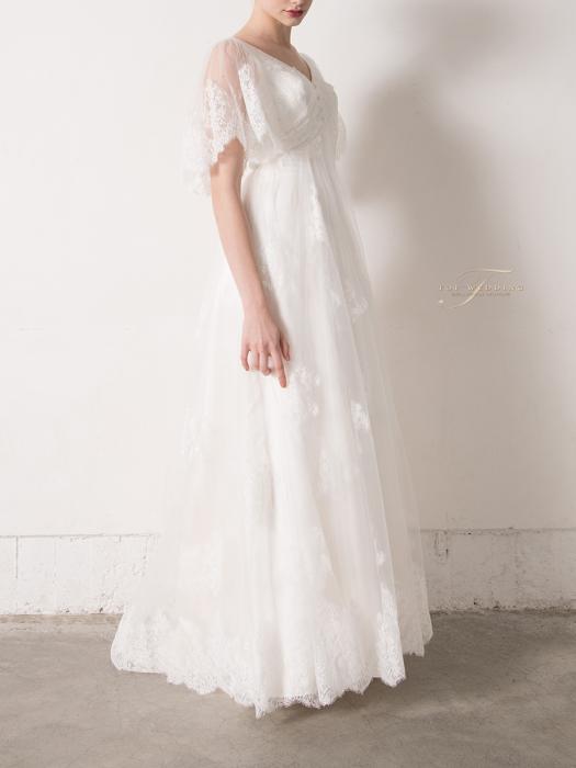 /home/users/0/kilo.jp topwedding/web/blog/wp content/uploads/wedding 200909 1