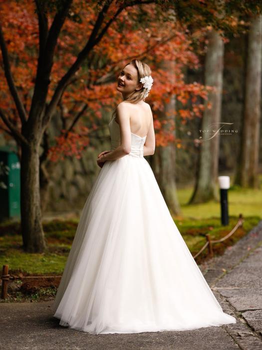 /home/users/0/kilo.jp topwedding/web/blog/wp content/uploads/wedding 200919 1