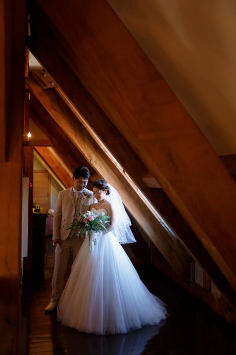 /home/users/0/kilo.jp topwedding/web/blog/wp content/uploads/wedding 200919 1111