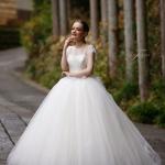 /home/users/0/kilo.jp topwedding/web/blog/wp content/uploads/wedding 200930 1
