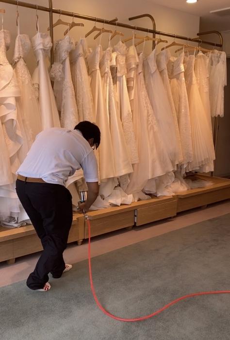 /home/users/0/kilo.jp topwedding/web/blog/wp content/uploads/wedding 201009 img 1505