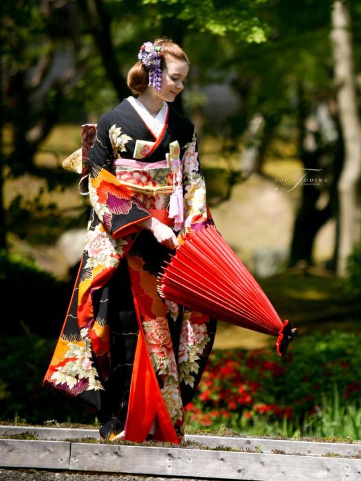 /home/users/0/kilo.jp topwedding/web/blog/wp content/uploads/wedding 201017 1
