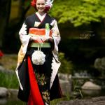 /home/users/0/kilo.jp topwedding/web/blog/wp content/uploads/wedding 201017 2