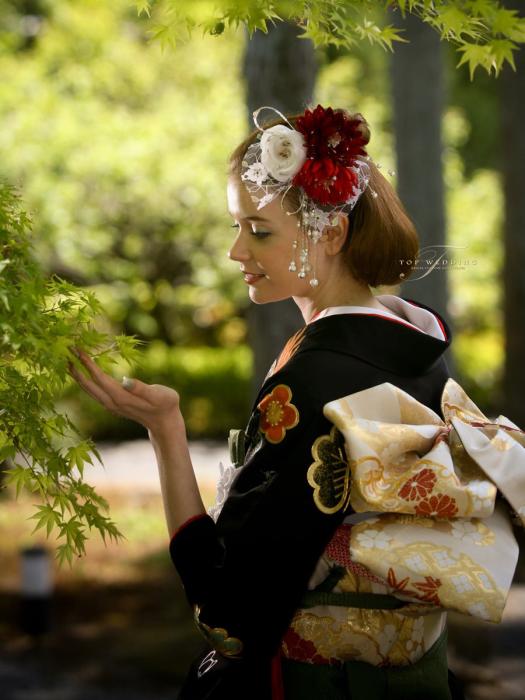 /home/users/0/kilo.jp topwedding/web/blog/wp content/uploads/wedding 201017 4