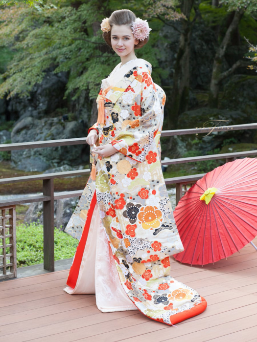/home/users/0/kilo.jp topwedding/web/blog/wp content/uploads/wedding 201211 ume