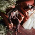 /home/users/0/kilo.jp topwedding/web/blog/wp content/uploads/wedding 201224 0512