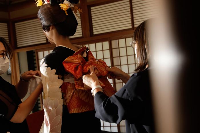 /home/users/0/kilo.jp topwedding/web/blog/wp content/uploads/wedding 210109 0019