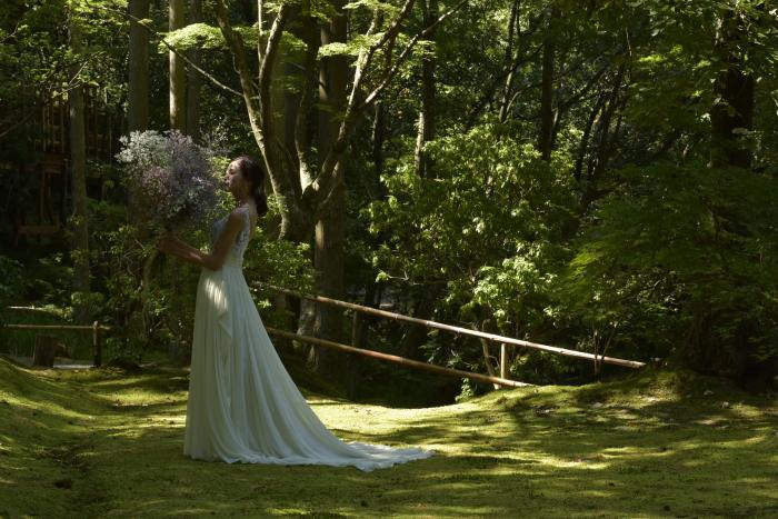 /home/users/0/kilo.jp topwedding/web/blog/wp content/uploads/wedding 210504 t76 5034