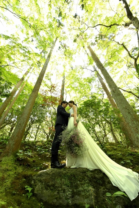 /home/users/0/kilo.jp topwedding/web/blog/wp content/uploads/wedding 210505 t76 5170 1 2