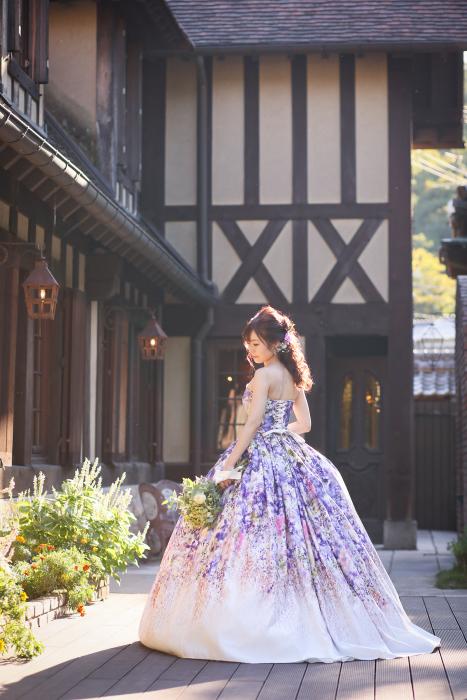 /home/users/0/kilo.jp topwedding/web/blog/wp content/uploads/wedding 210516 1073