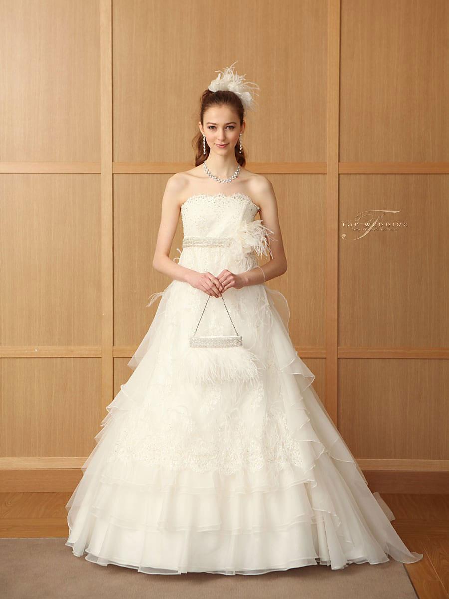 1323 TOP WEDDING